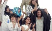 Arab Women and Ministerial Dilemmas