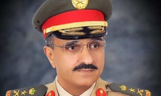 Asharq Al-Awsat Profile: Prince Khalid Bin Bandar