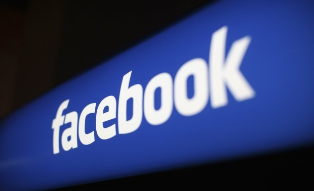 Facebook not a crime: Iranian culture minister
