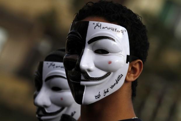 Arab Economies Must Create Millions of Jobs, Warns UN Report