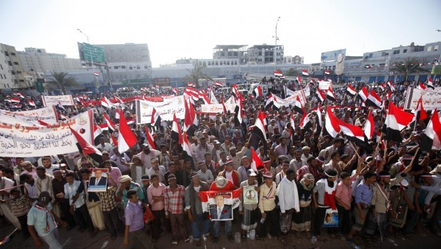 Yemen Needs More than Pledges