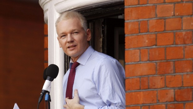 Wikileaks to Release More US Diplomatic Records