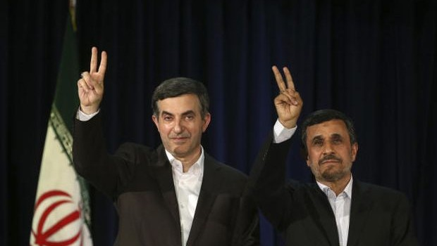 Who Will Fix Ahmadinejad's Disastrous Foreign Policy?
