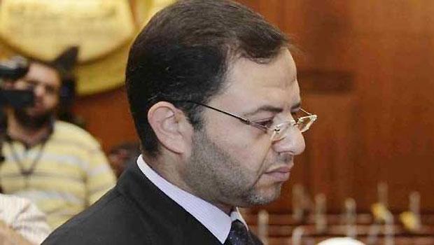 Egypt: Former adviser calls on Mursi to respond to people's demands