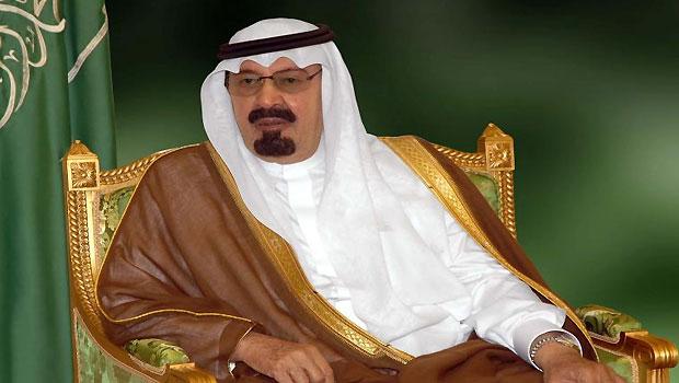 King Abdullah Orders Civil Defense Council to Aid Flood Victims