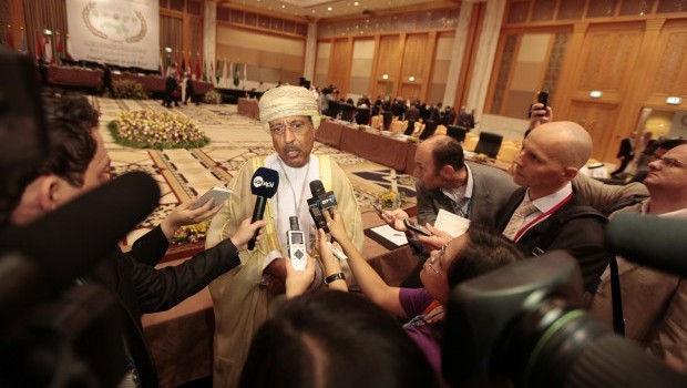 Oman May Issue USD Bond for First Time in 17 Years