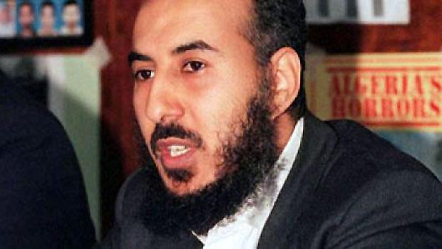 Islamist sheds light on Riyadh compound bombings