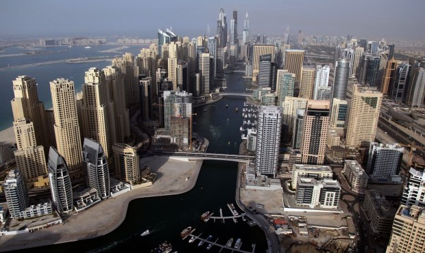 Can the Dubai property market avoid another meltdown?