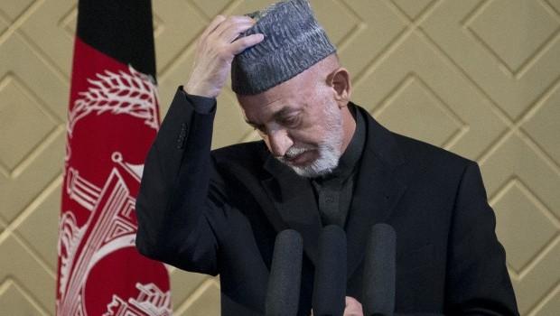 Afghanistan to begin Taliban peace talks in Qatar