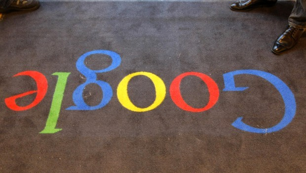 French watchdog tells Google to change privacy policy