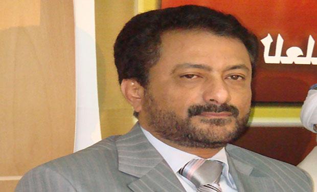 Yemeni presidential adviser talks national security