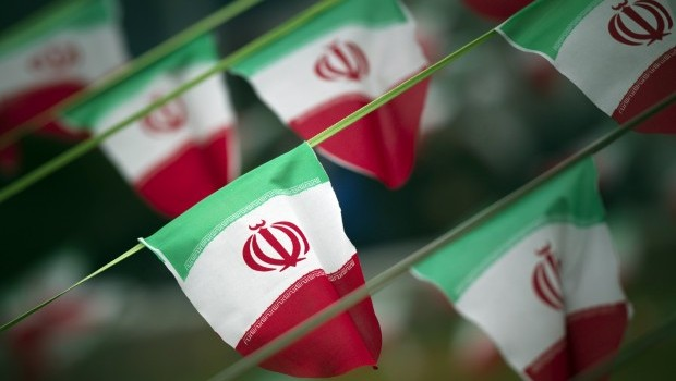 "Opinion: Iran, the Revolution and ""Iranian Modernism"""