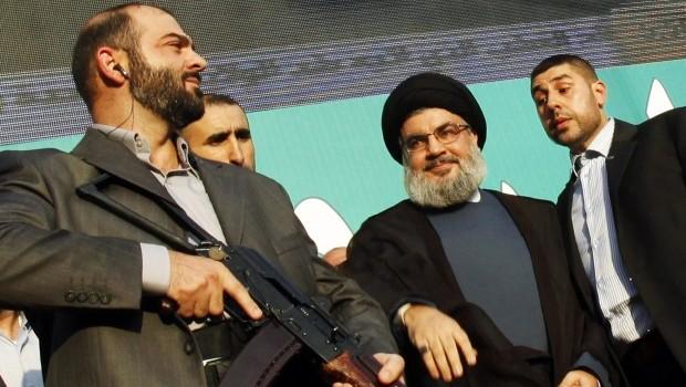EU Hezbollah blacklist receives mixed response