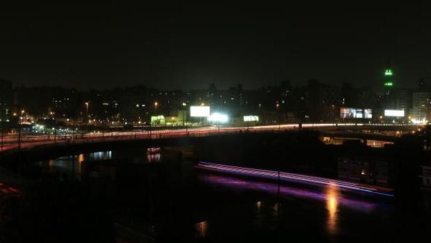 Egypt to invite private investors into electricity sector