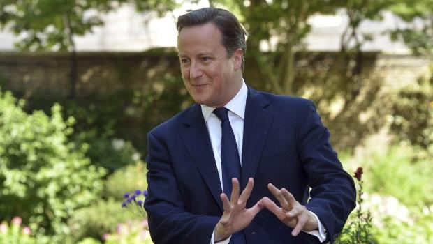 Britain demands cash bonds for visas from 6 states