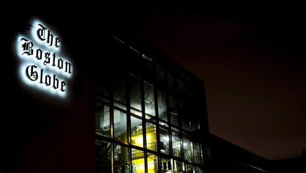 US billionaire buys Boston Globe