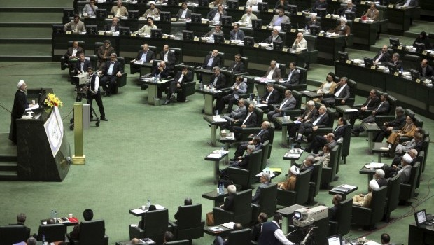 Iranian reformists to pick former conservative as candidate for Majlis speaker