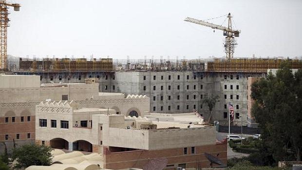 Yemeni foreign minister criticizes embassy closures