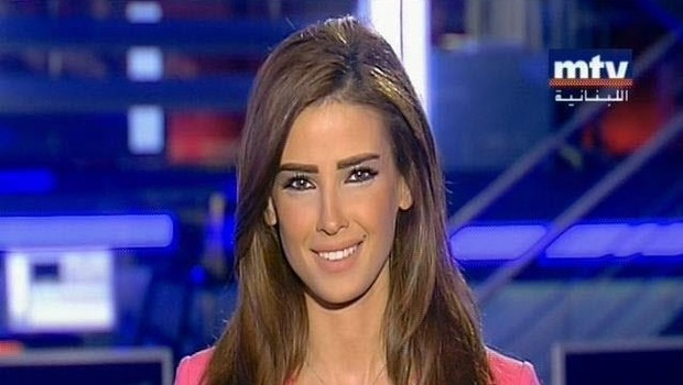 """Diana Fakhoury speaks out against """"marginalization"""" of traditional media"""