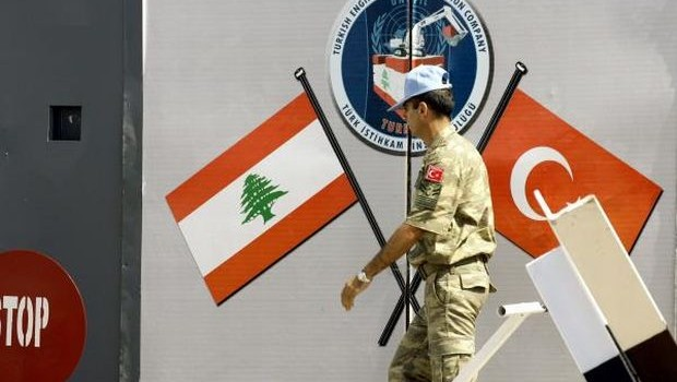 Following kidnappings, Turkey tells nationals to leave Lebanon