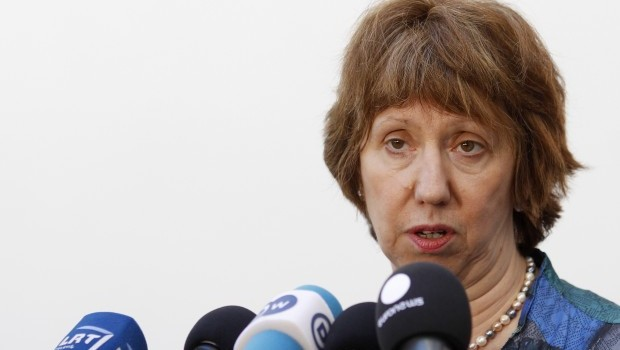 EU court deals Iran sanctions regime a blow