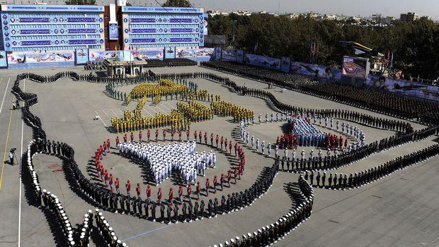 Iran still seeking settlement on Russian missiles
