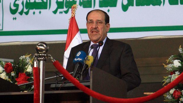 Iraq: Maliki urges tribes to fight Al-Qaeda