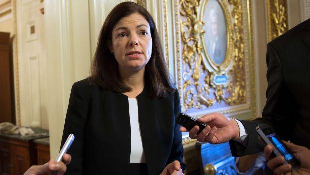 Senator says US budget, debt deal in hand