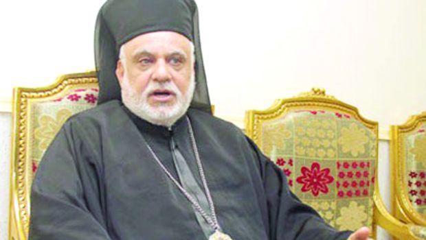 Egypt: Bishop Aziz denies constitutional dispute with Al-Azhar