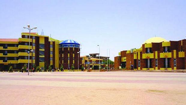 Ahfad Univeristy: An African Pioneer