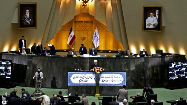 Iran: Parliament approves two new ministers amid controversy over attack on Mousavi's daughter