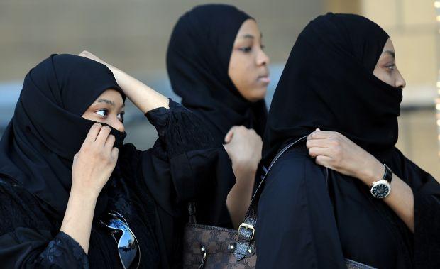 Saudi women take the lead in civil service jobs