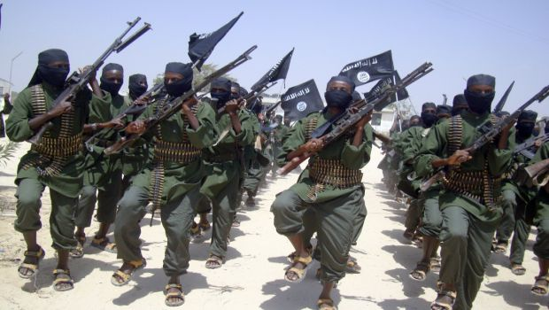 UN extends partial easing of Somalia arms embargo to October