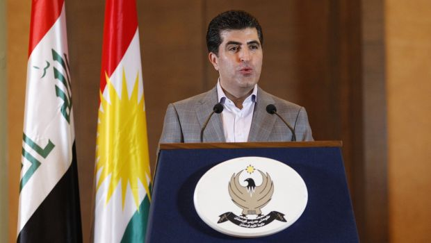 Kurdistan: PM Barzani faces the heat over Erbil–Ankara oil deal