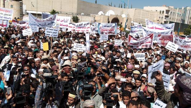 Yemen: National Dialogue draws to a close