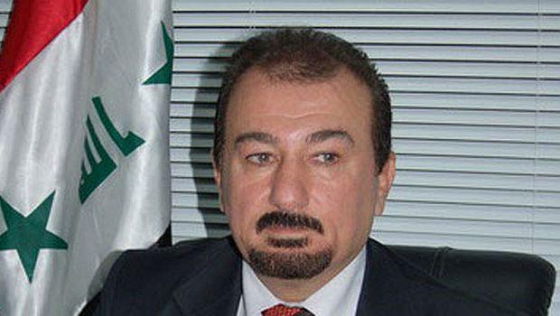 Iraq: Iraqiya List threatened by new political coalition