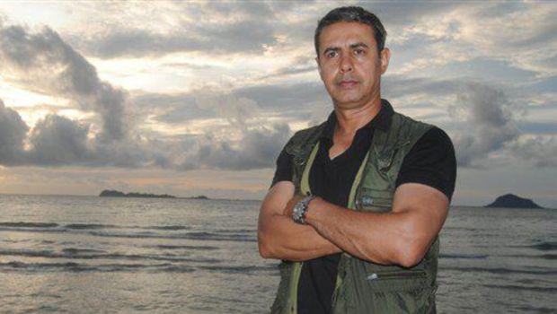Philippine militants release Jordanian journalist