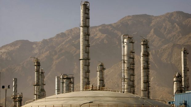 Iran to reassert authority at OPEC after nuclear deal