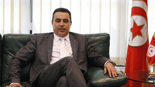 Tunisia: Interim Prime Minister selected