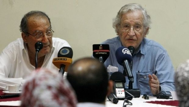 Prominent Palestinian human rights campaigner dies