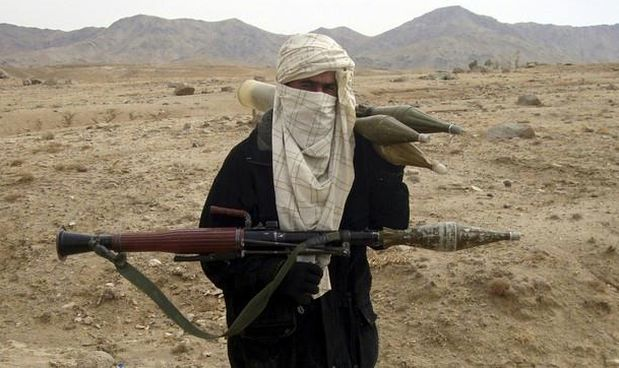 Pakistan Taliban agrees to ceasefire to help Afghan allies