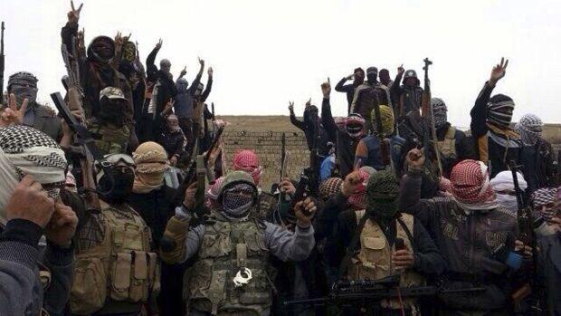 Iraq: Violence continues as Maliki pledges to fight Al-Qaeda