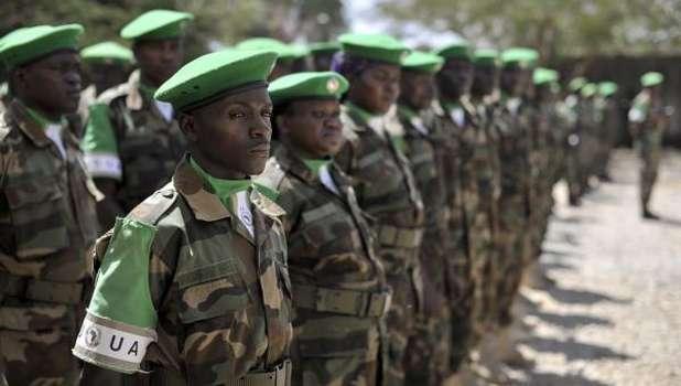 US strike killed Al-Shabaab commander—Somali officials