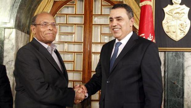 Interim PM delays formation of new Tunisia cabinet