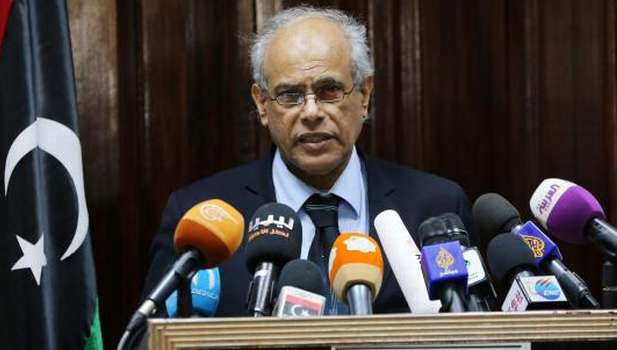 Egypt diplomats kidnapped in Libya over militia chief's arrest
