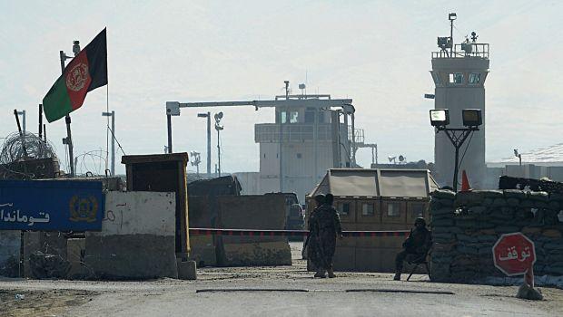 Despite US warnings, Afghanistan releases detainees