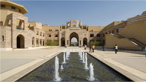 Debate: Foreign universities could be bad for the Gulf