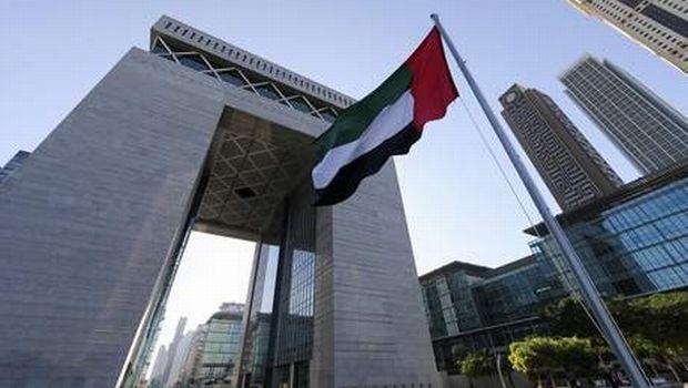 """Deutsche Bank found in """"non-compliance"""" with Dubai regulator"""