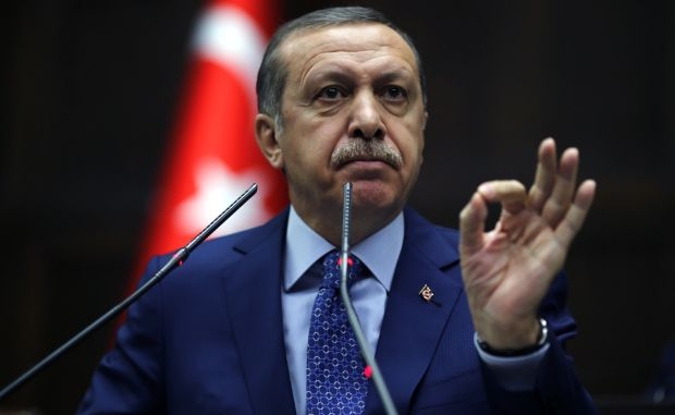 Turkish central bank hints at rate cuts after Erdoğan comments