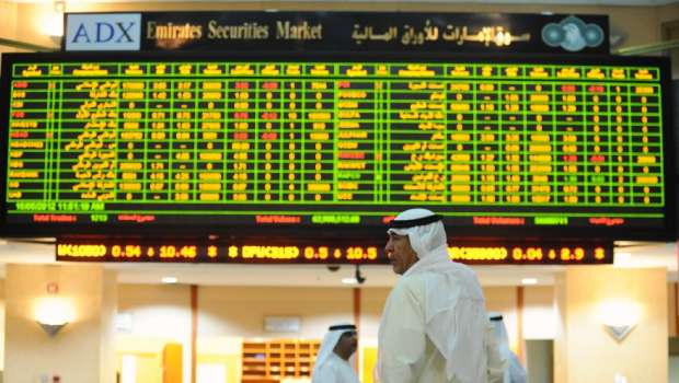 UAE bourses should unify back offices even without merger, says ADX CEO